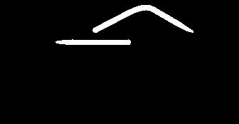 architektur piehler logo