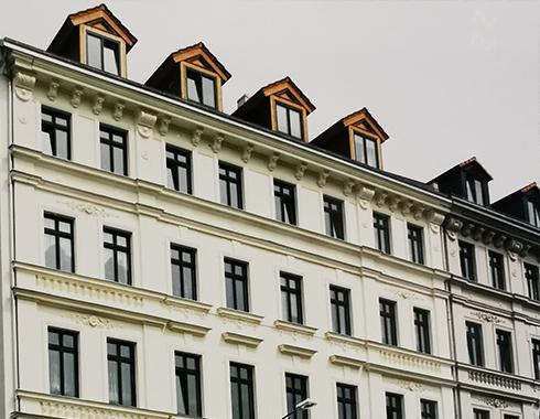sanierung-mehrfamilienhaus-leipzig